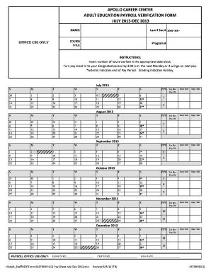 Dob Ai1 - Fill Online, Printable, Fillable, Blank | PDFfiller