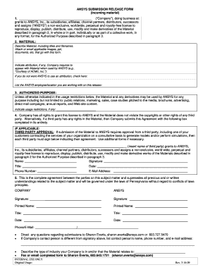 Da Form 2950 - Fill Online, Printable, Fillable, Blank | PDFfiller