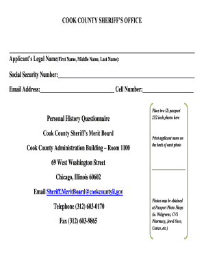 photograph relating to Name Tag Maker Free Printable named Fillable status tag manufacturer absolutely free printable - Edit On the internet, Print