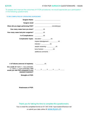 22 printable event program template indesign forms fillable