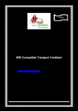 Hsbc Bank Transfer Form - Fill Online, Printable, Fillable, Blank