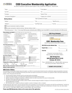 Fillable reverse repo balance sheet treatment Form Samples