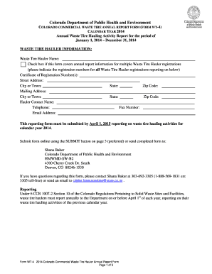 Bill Of Sale Form Colorado Child Custody Form Templates - Fillable ...