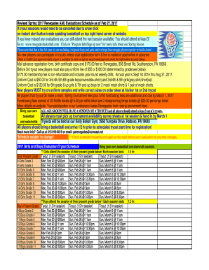 get basketball tryout evaluation form excel pdf form samples to fill