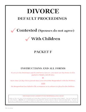 Printables Child Support Worksheet Ny kansas child support worksheet woodleyshailene ny davezan