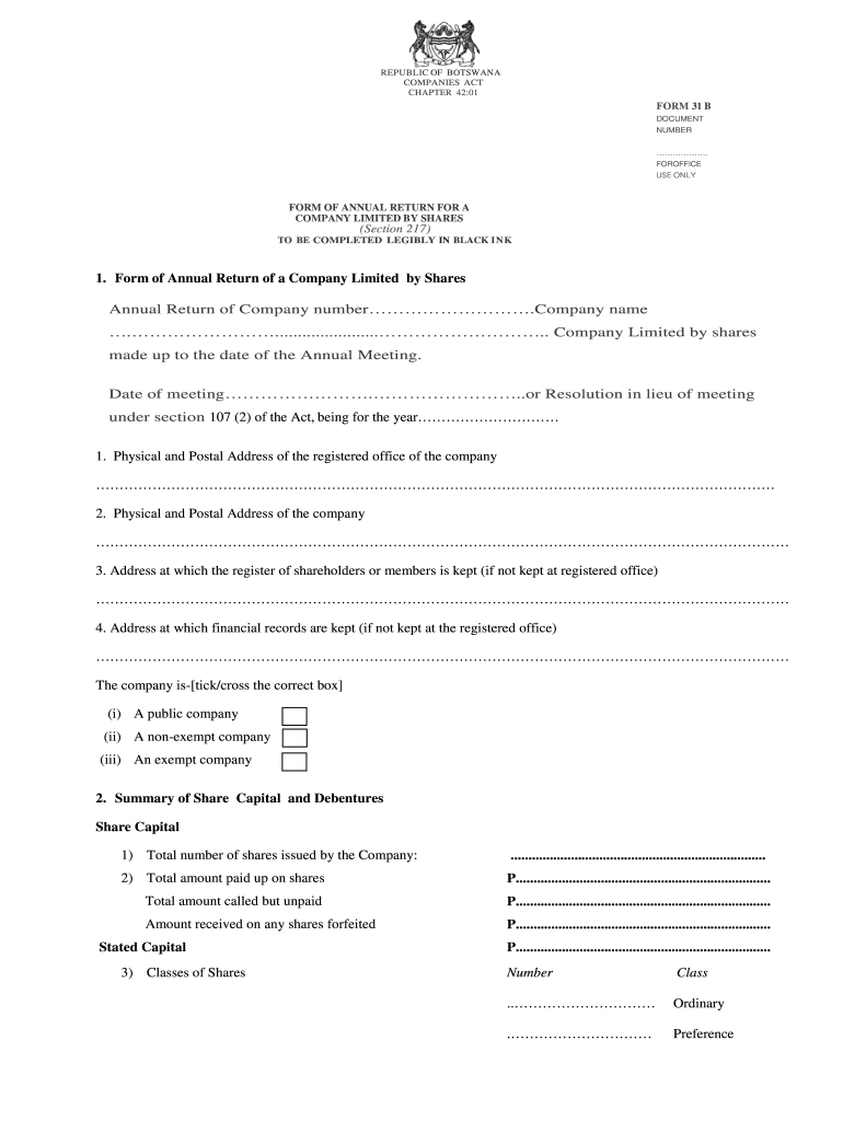 cipa online registration forms