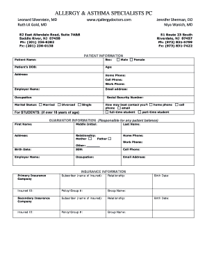waiver for eczema to join the military - Edit, Fill Out, Print