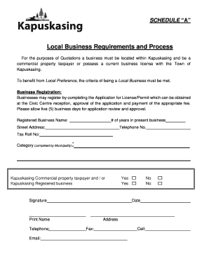 122 Printable Catering Contract Template Forms - Fillable ...