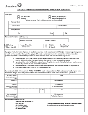 14 Printable Small Business Partnership Agreement Forms And