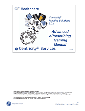 customer service training manual ppt forms and templates fillable