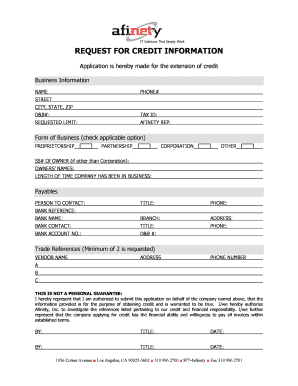 letterhead format doc free download