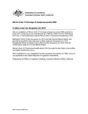 Fillable Online amsa gov DD Form 2900, Post Deployment Health Re ...