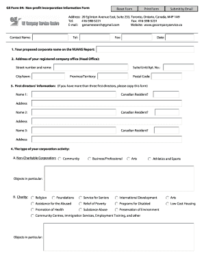 Printable form 8949 turbotax - Edit, Fill Out & Download Samples in