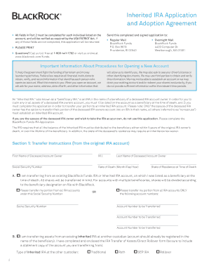 Editable Inheritance acceptance letter   Fill Out Best Business