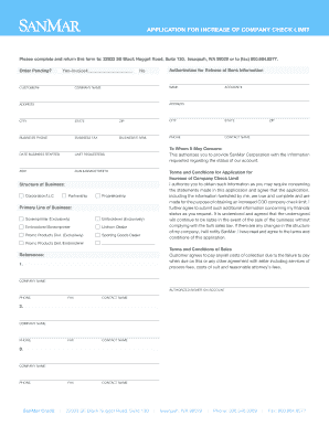 c2f form Templates - Fillable & Printable Samples for PDF, Word ...