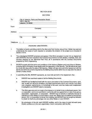 Editable section 8 90 day notice form - Fill Out & Print Forms