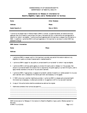 Fillable Online mass DD Form 1614, Request/Authorization for DoD ...