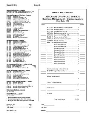 Submit Bus Pre Trip Inspection Form Online In Pdf
