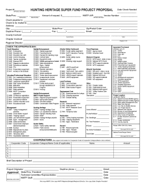 Editable commercial invoice hs code - Fill Out, Print