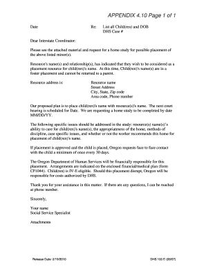 sample cover letter for internship Forms and Templates ...