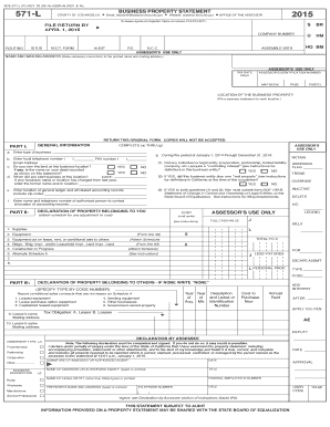 Instructions for 1040ez 2015 fresh what is a 1040ez form new 2014.