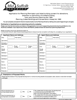 Edit, Print & Download Form Templates in PDF & Word ...