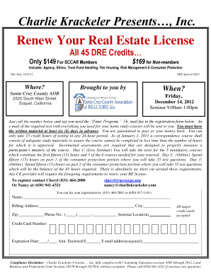 4-Steps to Get Your Online Texas Real Estate License