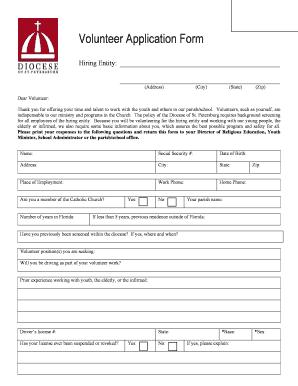 edit print download form templates in pdf word. Black Bedroom Furniture Sets. Home Design Ideas
