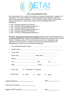 free simple will form download