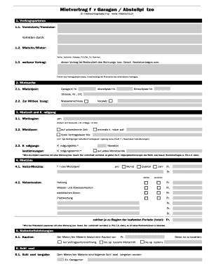 Massage Intake Form Doc