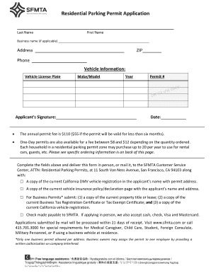 Printable C A R Residential Lease Agreement Pdf Fill Out