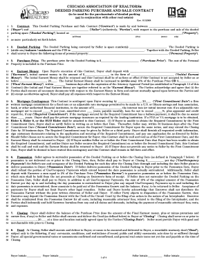 car sale agreement word doc forms and templates fillable