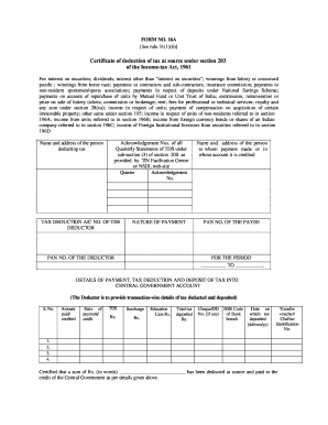 Pa Cast Net Permit - Fill Online, Printable, Fillable ...