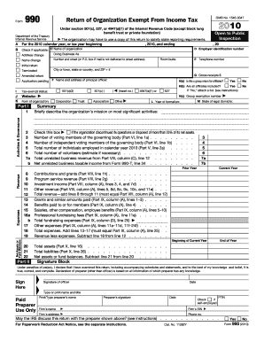mra negative income tax form