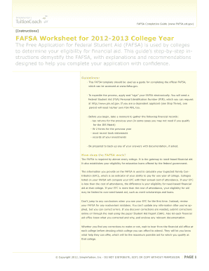 Printables Printable Fafsa Worksheet printable fafsa worksheet bloggakuten syndeomedia