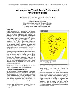 Dd form 2796 fillable pdf
