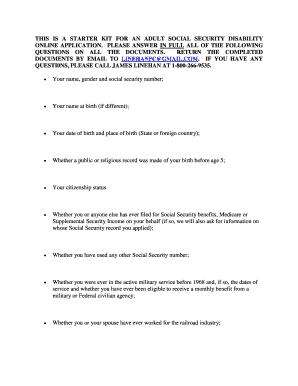 Ssa 3373 Bk 12 2009 Ef 04 2010 - Fill Online, Printable, Fillable ...