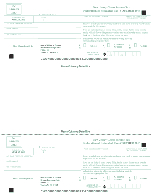 1040es Form 2012 Templates - Fillable & Printable Samples for PDF ...