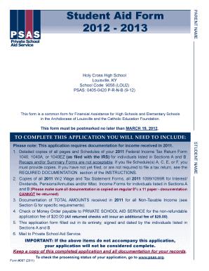 high school report card template pdf