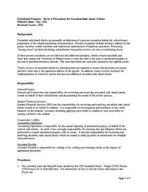 technology due diligence template - sample letter of recommendation for professor tenure forms