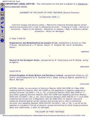 Fillable trademark infringement letter uk edit online print trademark infringement letter uk spiritdancerdesigns Choice Image