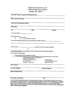 oriental bank of commerce demat request form