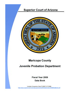 maricopa county adult probation department