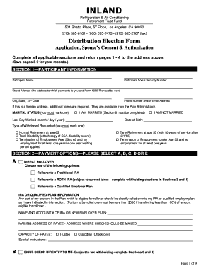 southern california pipe trades administrative coporation perscription claim form