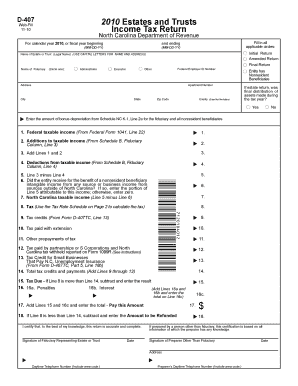 Form 1099 Instructions Fill Online Misc Templates Download In Pdf