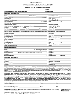 6247035 Ta Application Form Examples on swgc online, blank job, student year, passport renewal, teaching job, formal job, high school, fill out job, chinese visa, 8a certification,