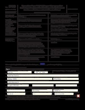 R-1 EMPLOYER REGISTRATION SOCIAL SECURITY