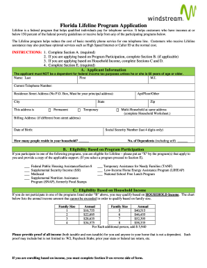 6268292 Nj Urance Wireless Application Printable Form on