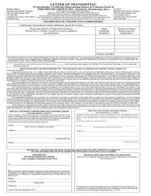 membership certificate llc