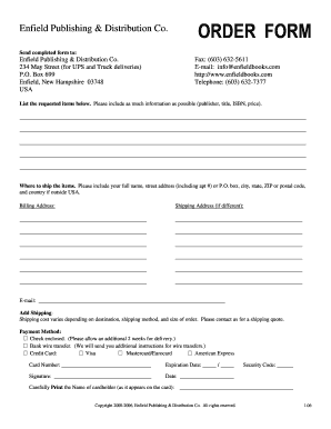 permit to work form pdf